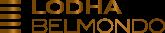 Lodha belmondo-logo