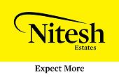 Nitesh Estates Builder Logo