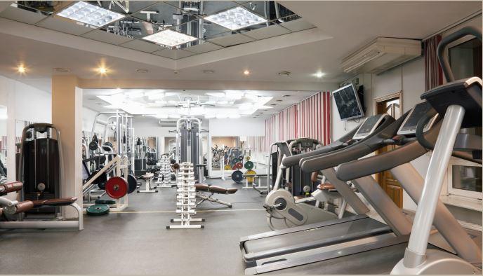 itesh-long-island-gymnasium