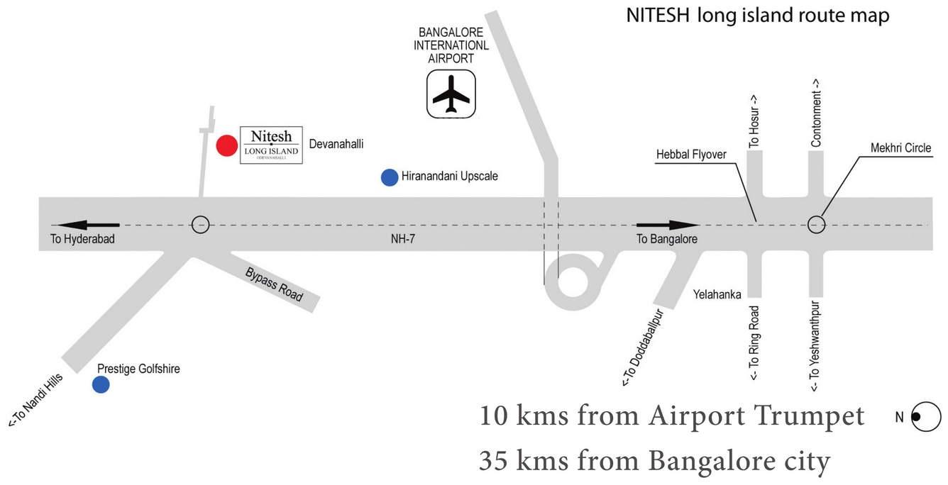 nitesh-long-island-location-map