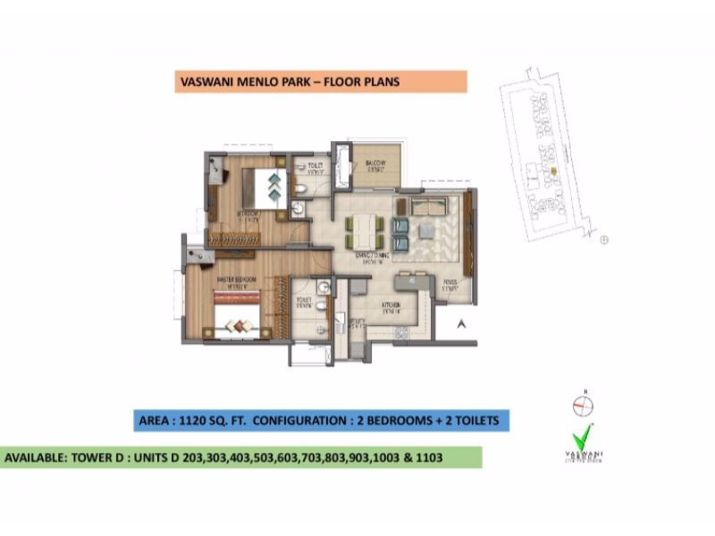 vaswani-menlo-park-2-bhk-1120-sq-ft