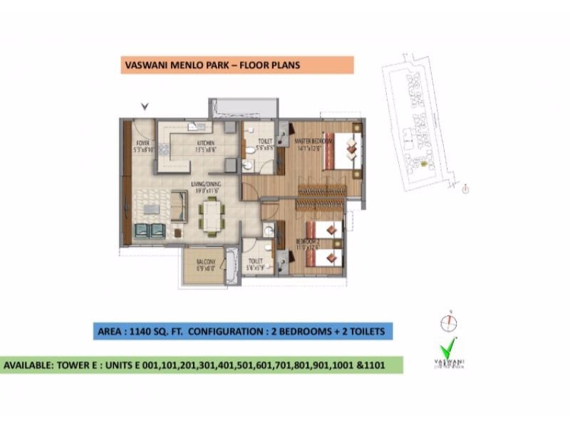vaswani-menlo-park-2-bhk-1140-sq-ft