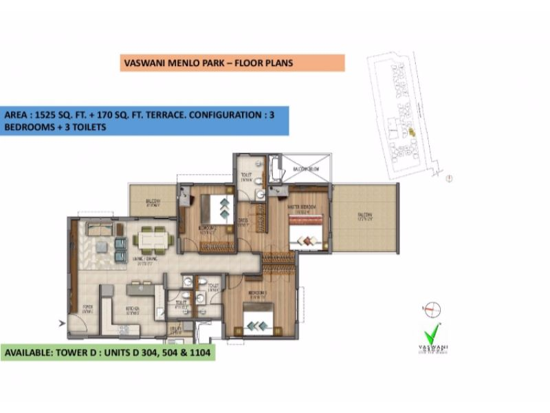 vaswani-menlo-park-3-bhk-1525-sq-ft