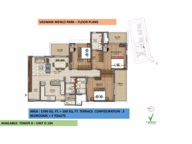 vaswani-menlo-park-3-bhk-1590-sq-ft