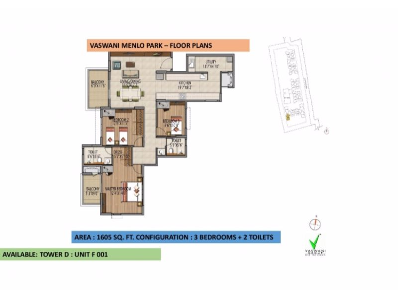 vaswani-menlo-park-3-bhk-1605-sq-ft