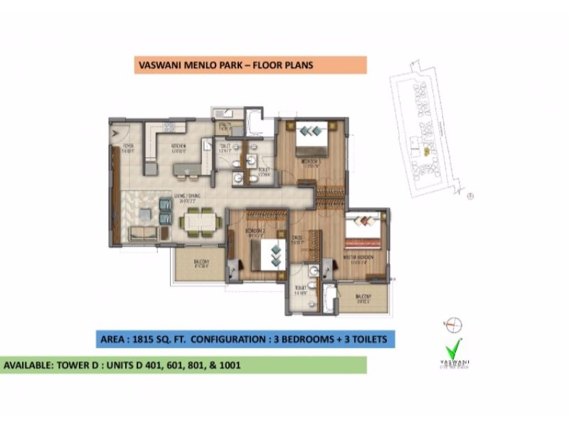 vaswani-menlo-park-3-bhk-1815-sq-ft