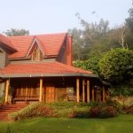 Coffee-Estate-Homestay-14