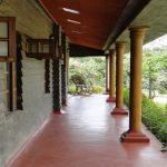Coffee-Estate-Homestay-4