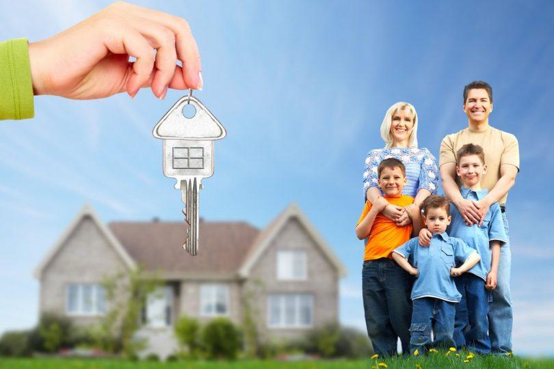 bonnie_hart_real_estate__for_home_buyers_by_bonniehartrealtor-d9fcvx9