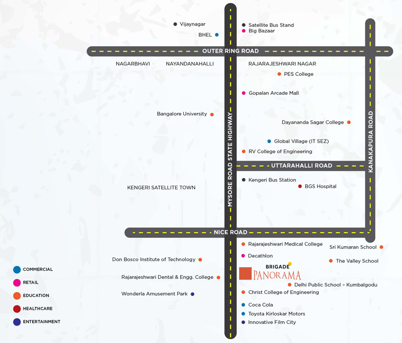 brigade-panorama-location-map