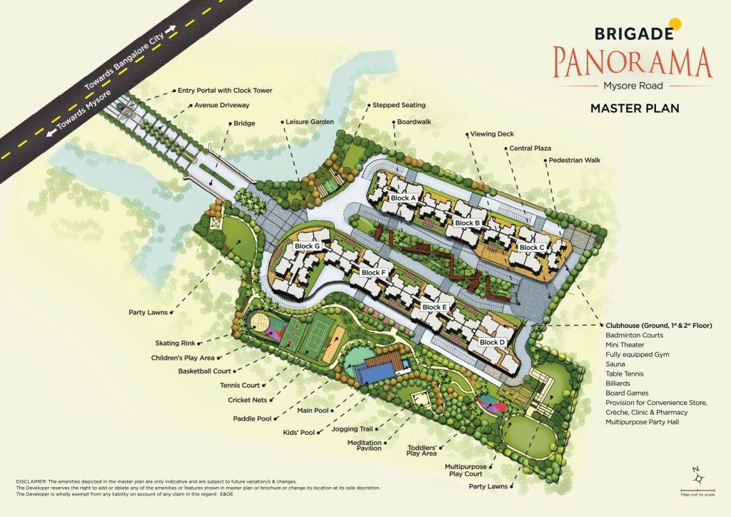 brigade-panorama-master-plan