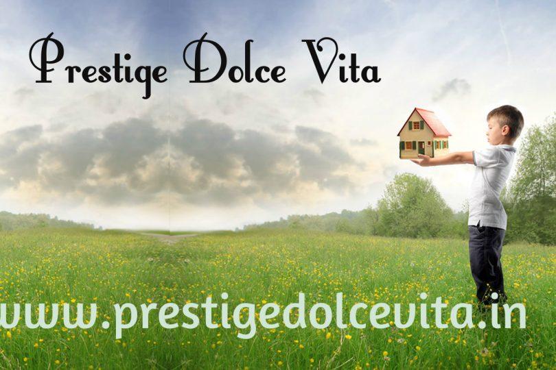 Prestige Dolce Vita
