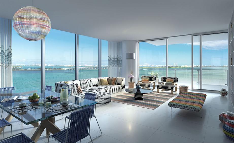 gmissonibaia_unit1_livingroom_1200x800