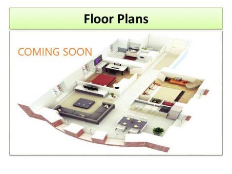 prestige-park-square-floorplan