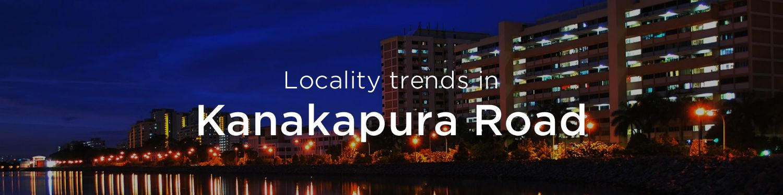 Kanakapura-Road