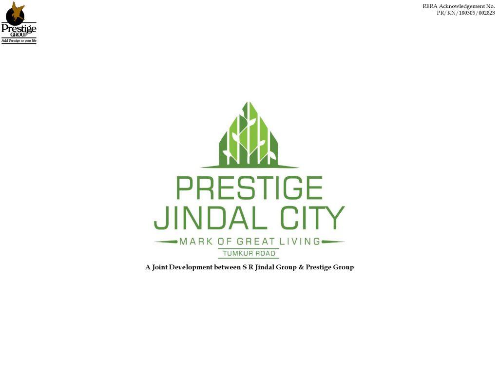 Prestige-Jindal-City-Brochure.compressed-001