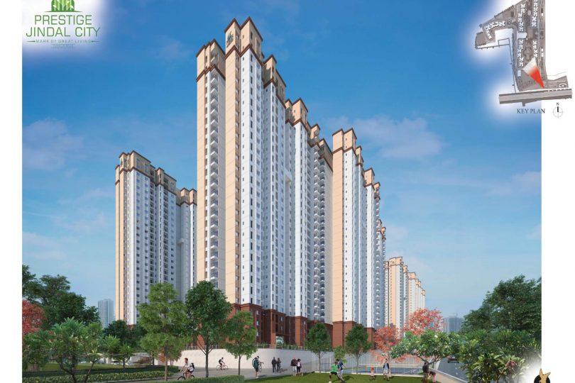 Prestige-Jindal-City-Brochure.compressed-011
