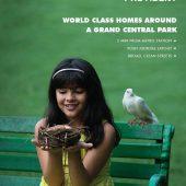 provident central park