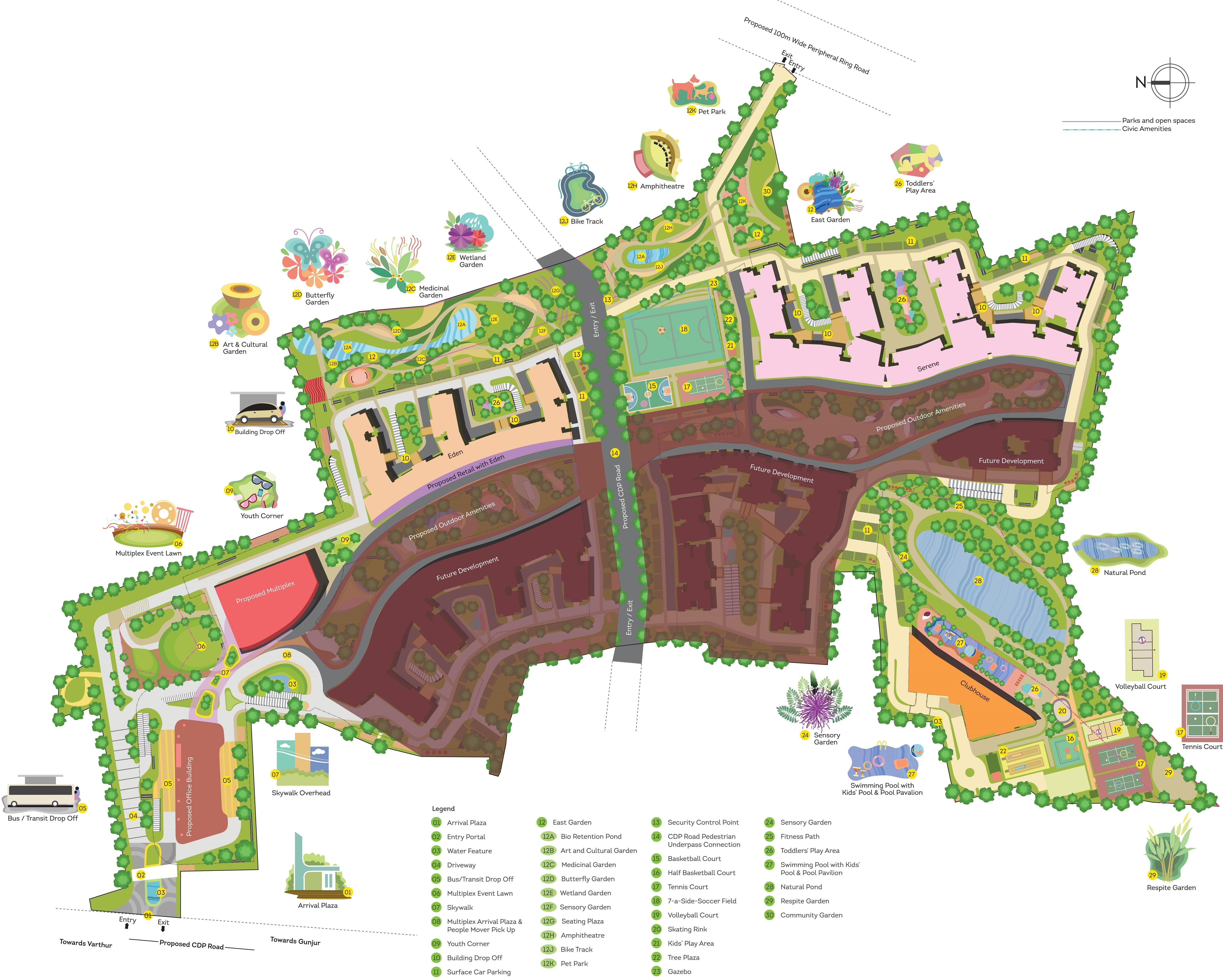 utopia-master-plan