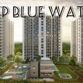 VTP Blue Waters