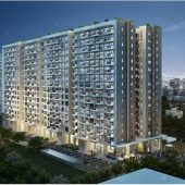 godrej-air-featured-image