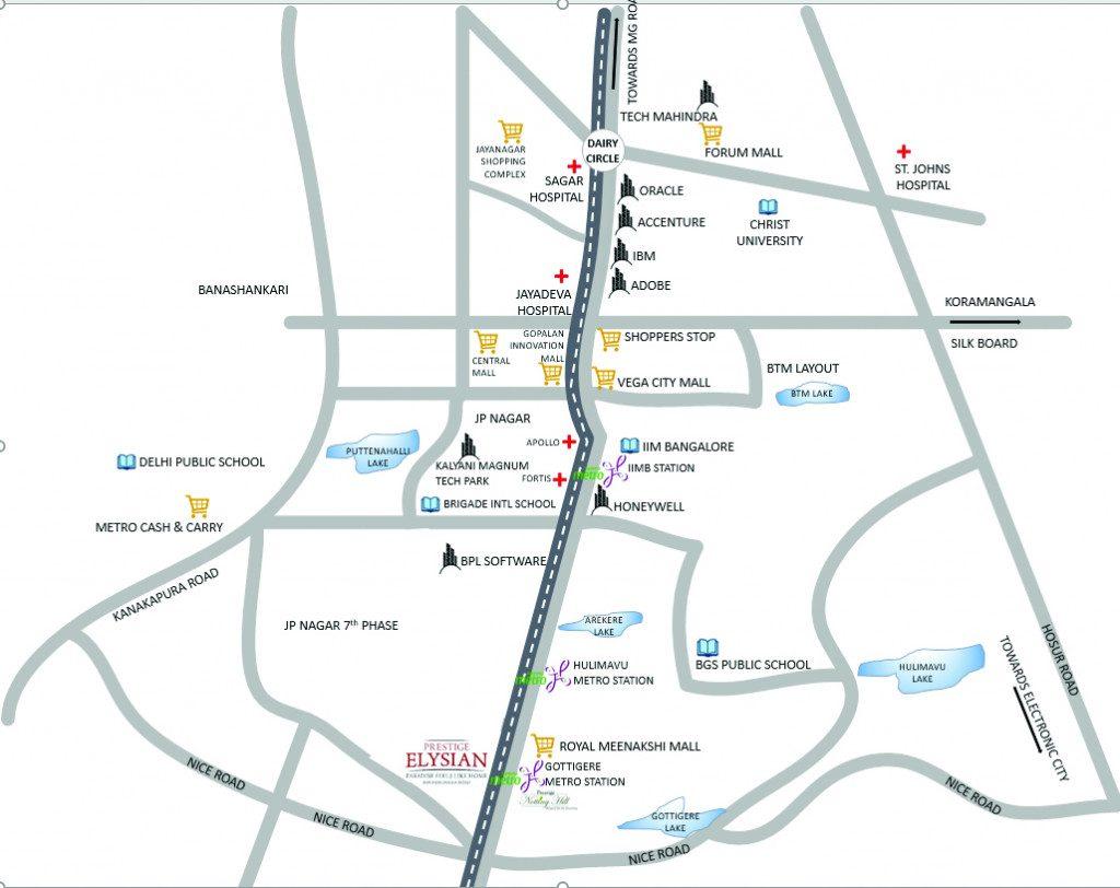 prestige-elysian-location-map-1024x812