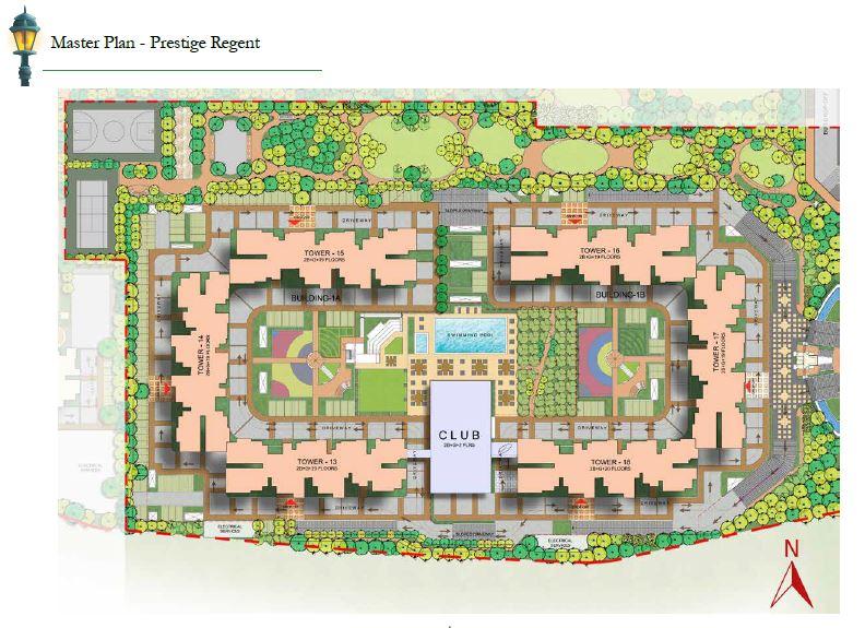prestige-finsbury-park-master-plan