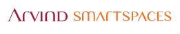 Arvind Smartspaces
