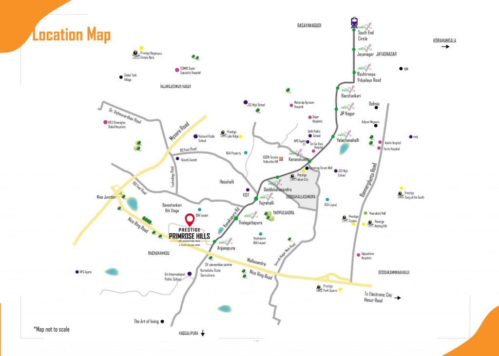 prestige-primrose-hills-location-map