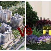 Prestige Finsbury Park vs Brigade Eldorado